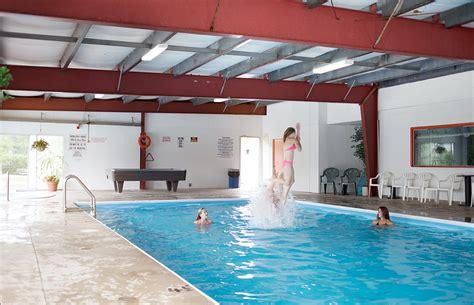 sauble resort c map gallery sauble resort c gallery sauble