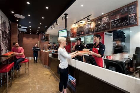 Home Design Stores Adelaide domino s pizza shops near me food delivery amp takeaway