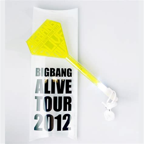 Casing Handphone Kpop Bigbang Alive big goodies shopkpop