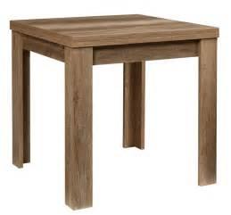 zu tisch in tisch m 246 bel