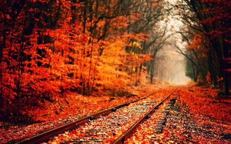 desktop themes autumn autumn pictures for desktop backgrounds wallpaper cave
