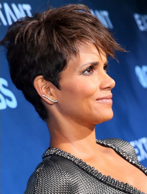 31 celebrity hairstyles for short hair popular haircuts 31 celebrity hairstyles for short hair popular haircuts