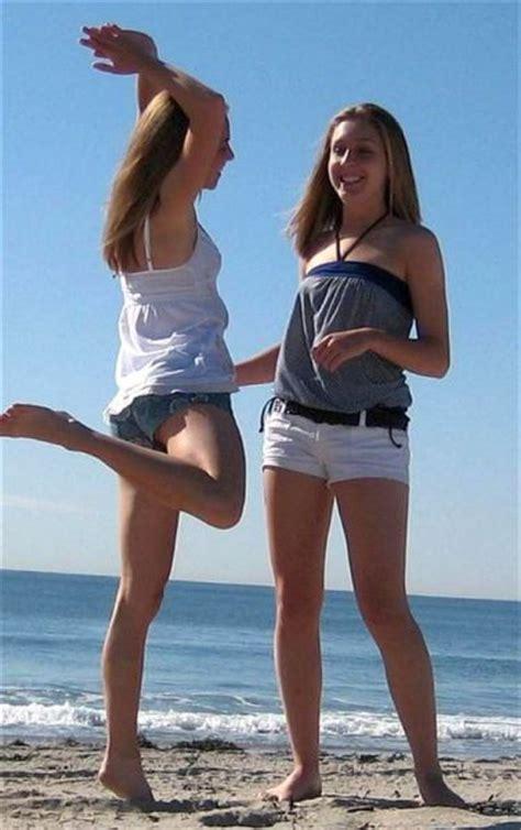 young teen little girls shorts girls who rock tiny denim shorts 41 pics izismile com