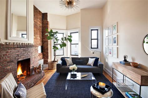 living room in brooklyn 1113 8th avenue 4r park slope brooklyn ny 11215
