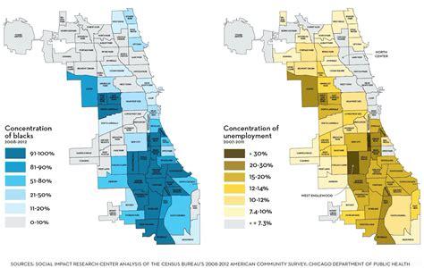 chicago segregation map chicago segregation map swimnova
