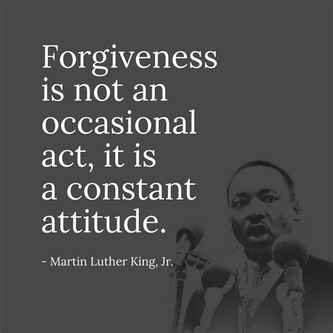 mlk quote powerful martin luther king jr quotes