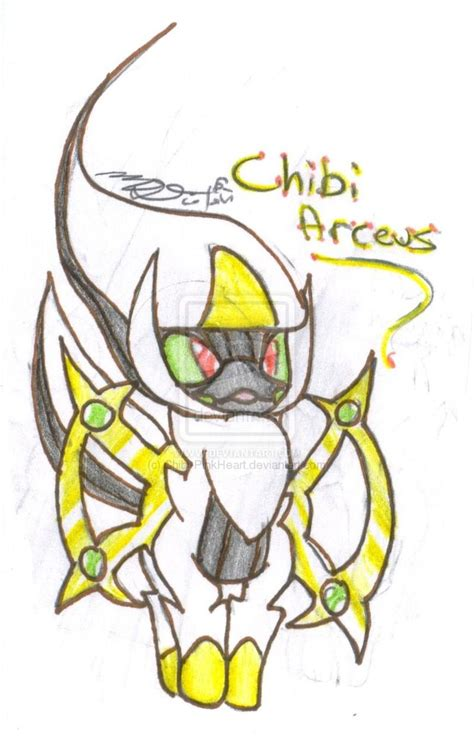 arceus house chibi arceus alpha pokemon by spinxers on deviantart