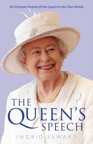biography queen elizabeth ii book someone greased brakes on diana s car queen said book