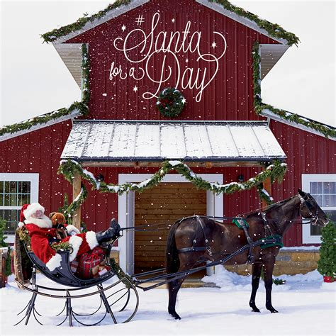 Lands End Gift Cards - lands end gift card giveaways santaforaday take time for style