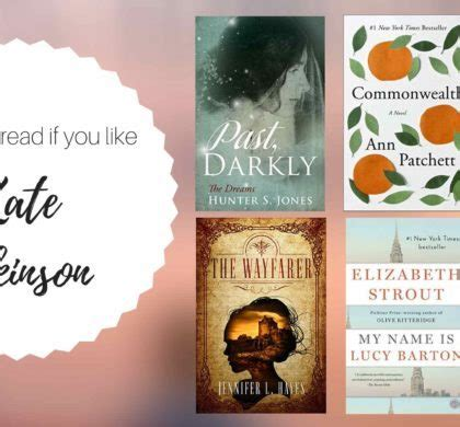 a dose of betrayal books with kristan higgins author of if you only knew