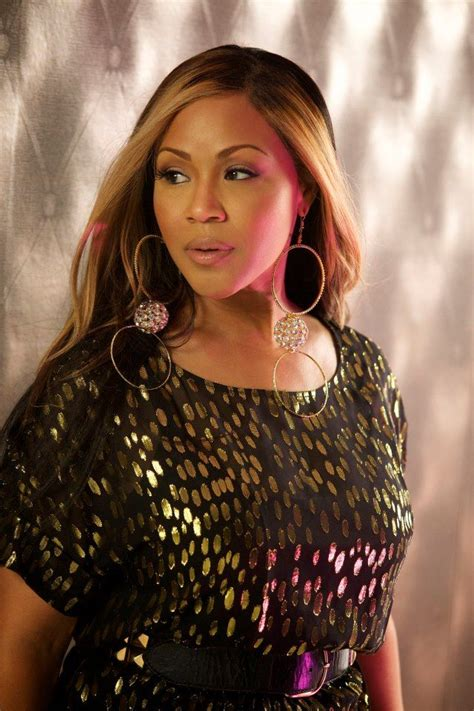 erica from mary mary wig 14 best wigs images on pinterest hair styles hairdos