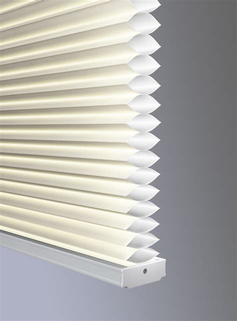 cellular shades cellular shades 3 blind mice window coverings