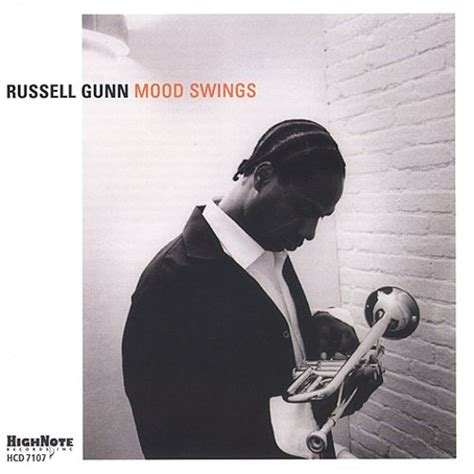 evening mood swings mood swings russell gunn songs reviews credits