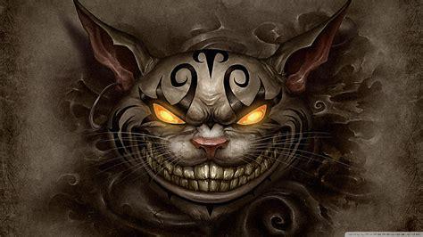 cheshire cat madness returns cheshire cat quotes quotesgram