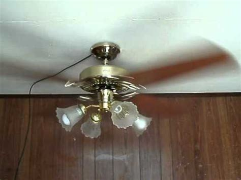 hunter coastal breeze ceiling fan hunter coastal breeze ceiling fan youtube