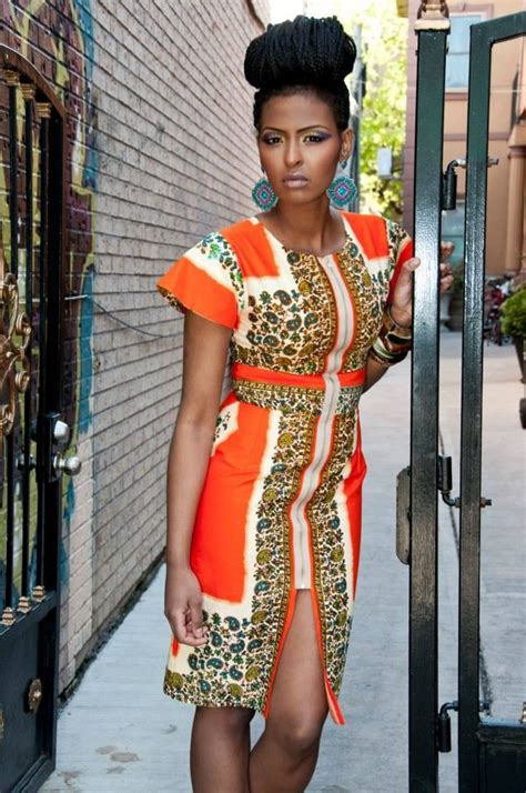 ankara wears 270 best ankara styles and other african wears images on