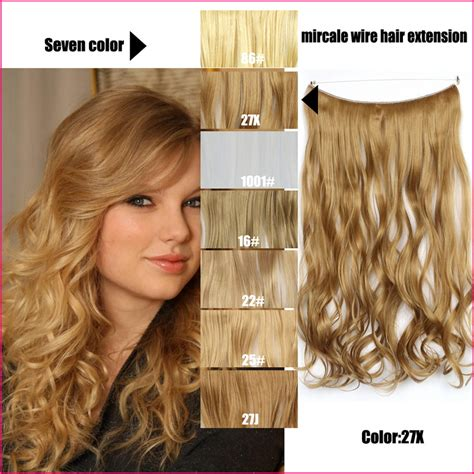 is sew hair extension strong enough for caucasian extensions caucasian thin hair clip in hair extensions