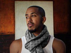 Marques Houston Uses For Publicity by Marques Houston Reverbnation