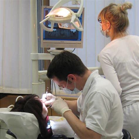 Hochschulstart Bewerbung Ausbildung Universit 228 T W 252 Rzburg Zahnmedizin