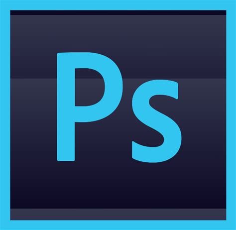 indesign logo color enliten it enliten it computer courses microsoft adobe and much more