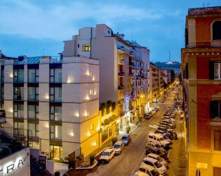 best western roma vaticano photo gallery best western hotel house hotel in