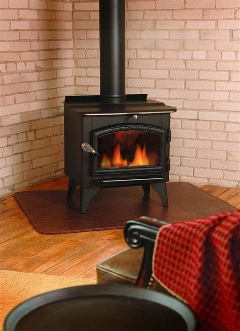 cooktop wood stove the essential wood stove buying guide finest fires