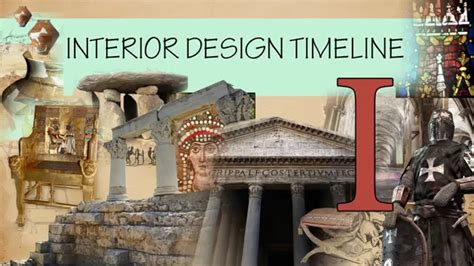 interior design history decorating styles through the ages the history of interior designers indiepedia org