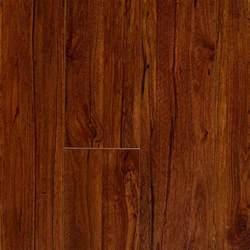 tropical java teak laminate 12 mm x 5 quot factory flooring