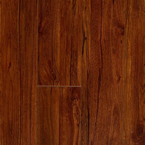 Laminate Flooring: 12 Laminate Flooring