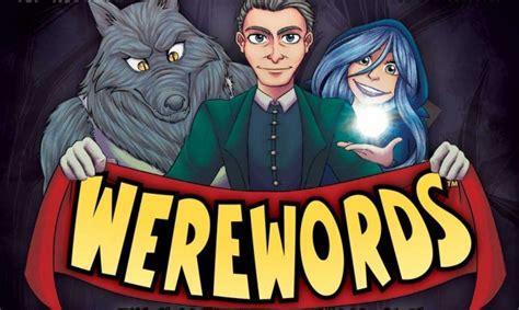 tutorial bermain werewolf werewords bermain werewolf sambil tebak tebakan kata
