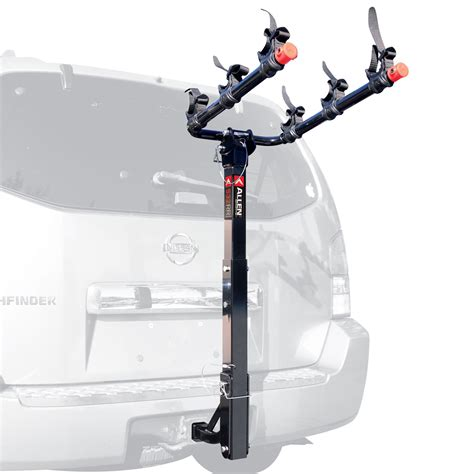 Allen Racks by Allen Sports Usa