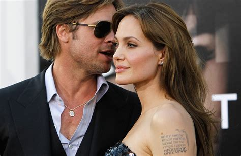 Drama For Jen Aniston Without Brangelina by Brad Pitt To Skip Appearance Since