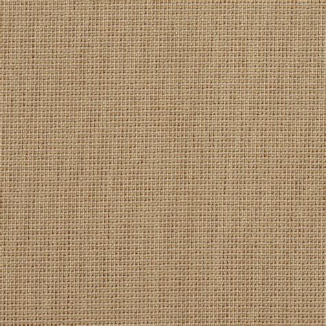beige dot crypton contract grade upholstery fabric by the