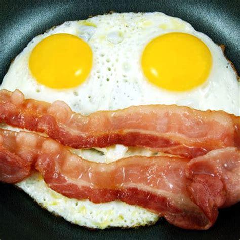 i grassi nell alimentazione gli acidi grassi saturi sono una minaccia per gli