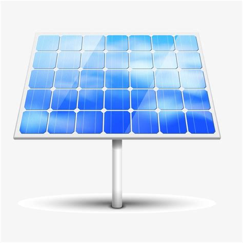 solar panels clipart cartoon solar panels solar panels cartoon sun png image