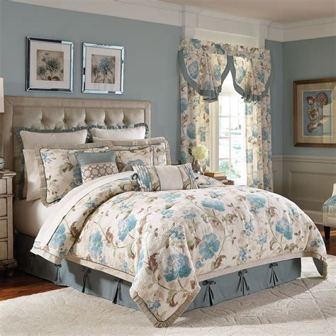 croscill gazebo comforter set bedding collections