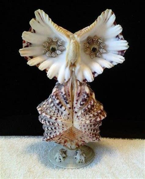 shell craft projects shell craft projects shell crafts beachcombing