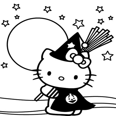 hello kitty hawaii coloring pages free hawaii hello kitty coloring pages
