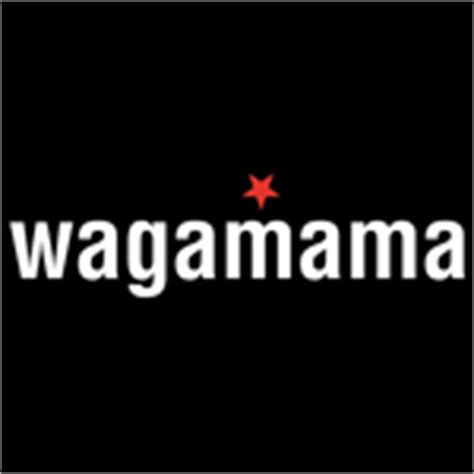 discount vouchers wagamama wagamama 2 for 1 deals vouchers discounts may 2015