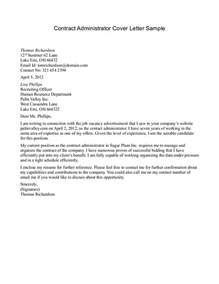 Business Agreement Acceptance Letter Stylish Free Cover Letter Career Cover Letter