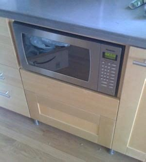 24 inch under microwave 24 inch microwave sharp 1 2 cu ft 24 inch built in