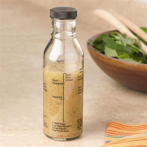Garage Storage Design Software kolder all in one salad dressing bottle for mixing