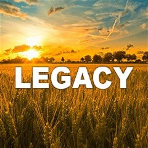 a prairie s faith the spiritual legacy of ingalls wilder books heritage to legacy inheritance part 3 bayshore