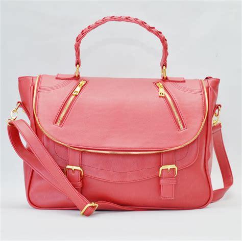 Tas Wanita Tas Jinjing Tas Kantor Tas Ivory Jh Bag tas wanita tas selempang tas kantor tas terbaru tas murah model tas reseller tas kantor wanita