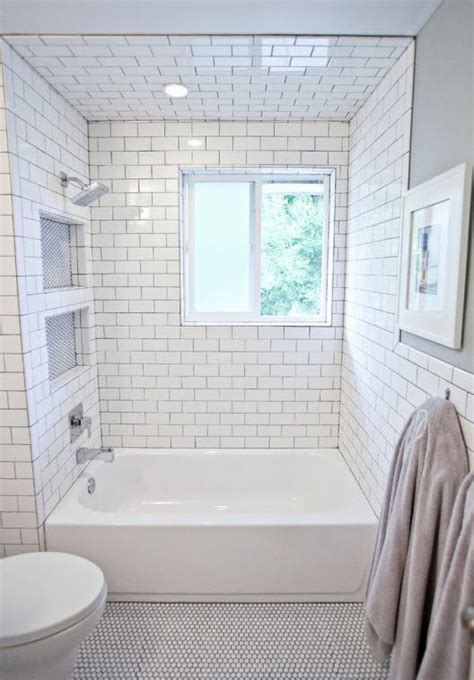 small bathroom white small white bathroom interiors design