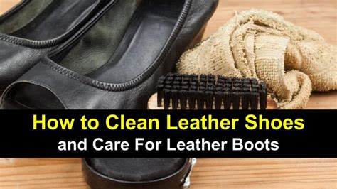 how to clean leather sneakers how to clean leather sneakers 28 images how to make