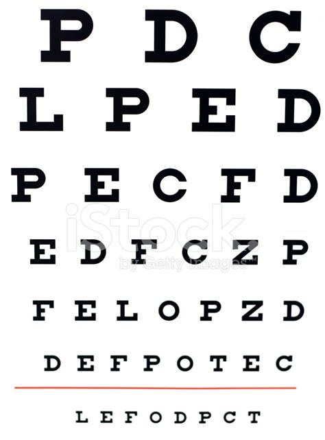 printable eye chart free gallery free any chart exles 眼部测试图 照片素材 freeimages com