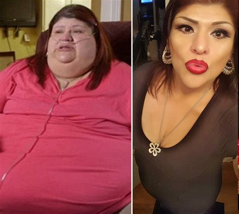 my 600 lb life before and after christina what happened to james from my 600 lb life inside his
