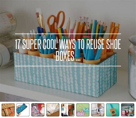 shoebox box ideas best 25 shoebox crafts ideas on charging