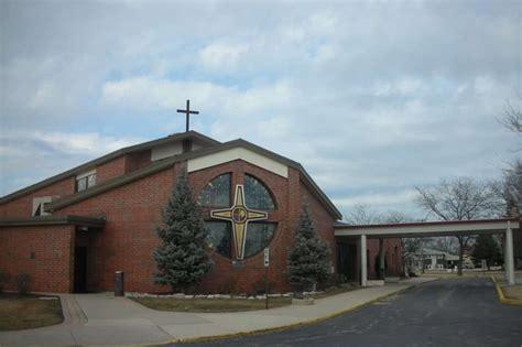 Attractive St Thomas Church Mass Schedule #5: Parafia-swietego-fabiana-bridgeview.jpg?1395586338